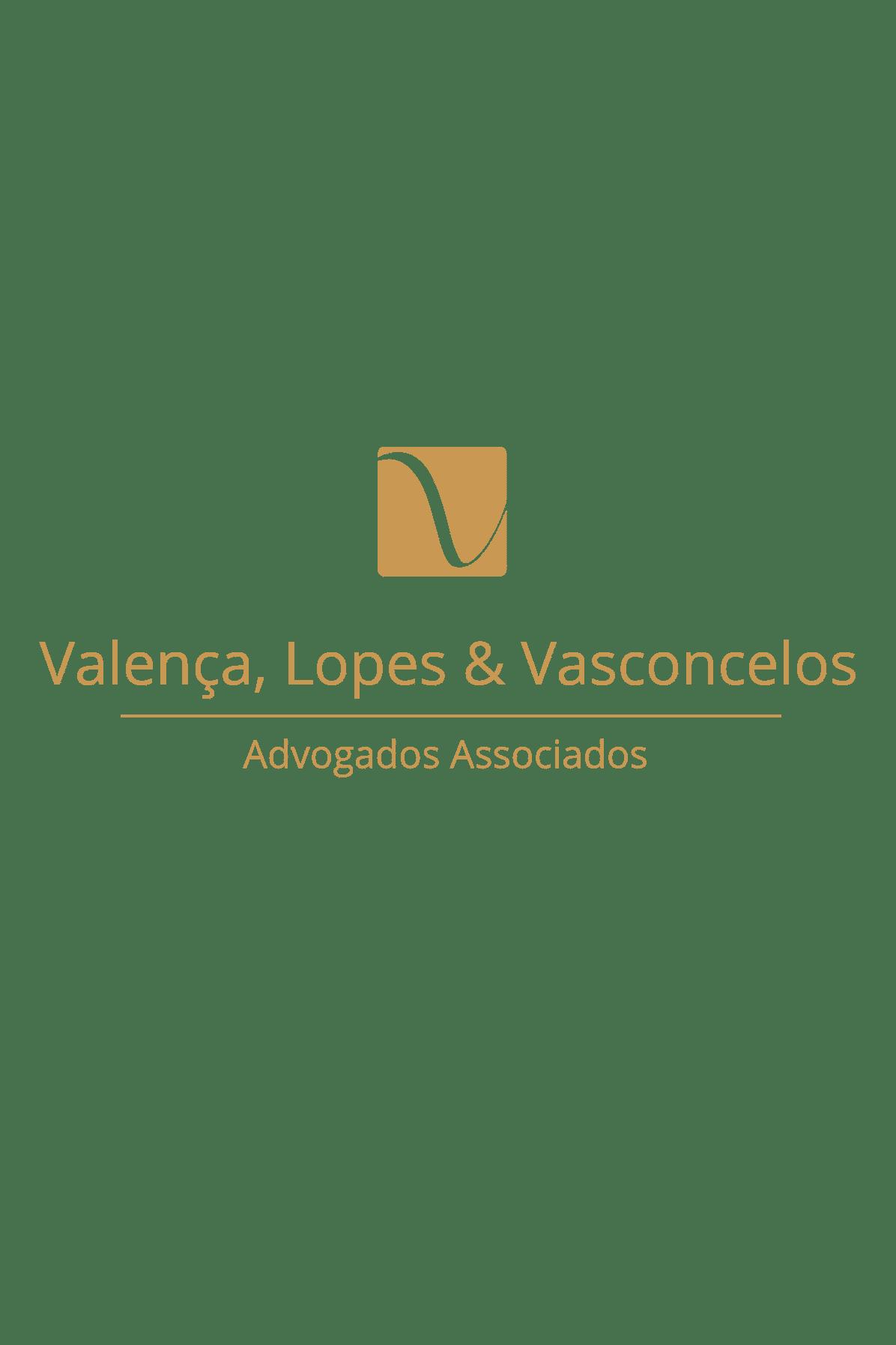 Escritório de Advocacia Valença, Lopes e Vasconcelo